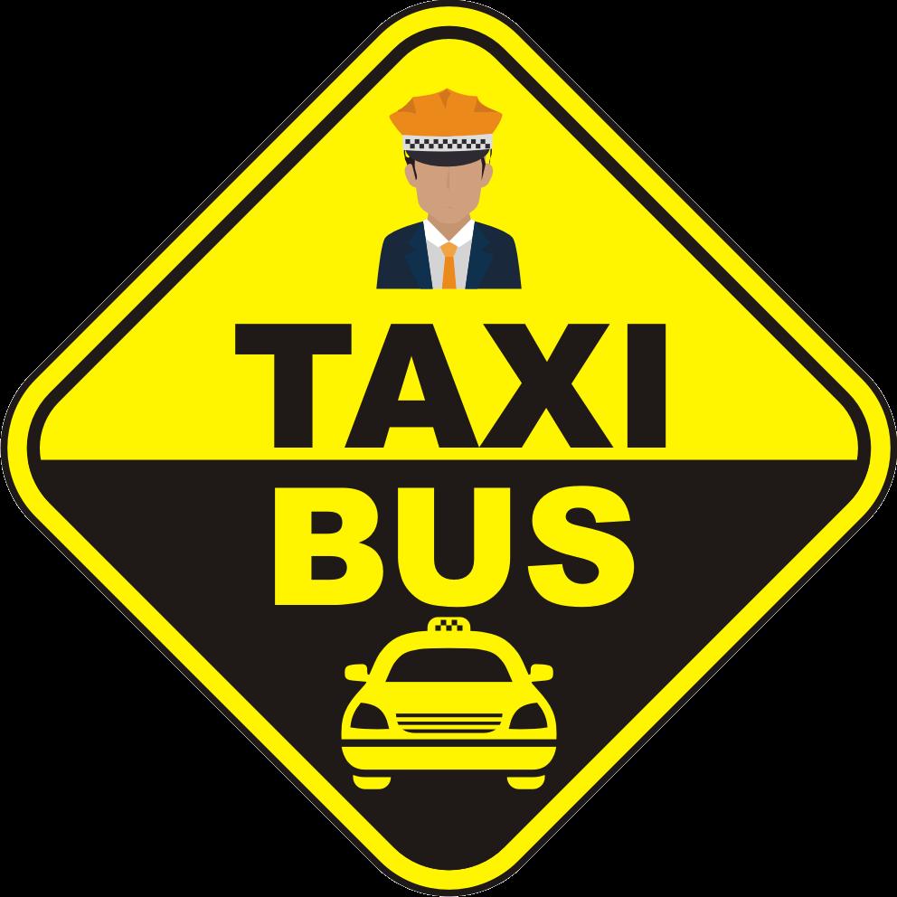 taxi bus warszawa modlin